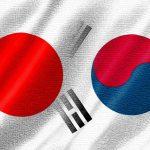 韓国のかつらは日本のかつらとどう違う?